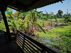 S.Sudjai Home Jamnan