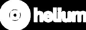 Helium Inc.