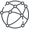 global-network (2).png