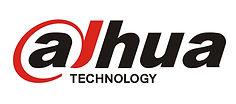 dahua-logo[1].jpg