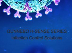 Gunnebo%20infection%20prevention_edited.