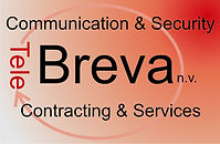 Logo Contracting & Services.JPG
