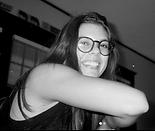 Sofia Gilkeson.png