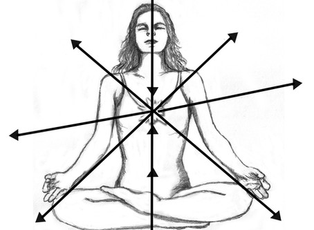 Energy Connection in You (wowo-1)