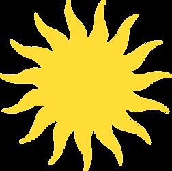 Blazing Sun-248603.png