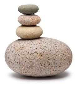 stacked-stones-1.jpg