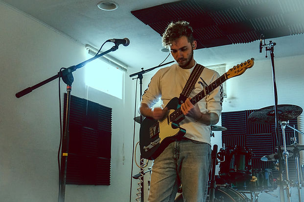 Cayden Guitar.jpg