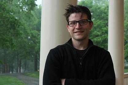 Aaron Glaser headshot.JPG