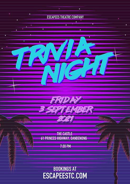 2021 Trivia Night PosterREG copy.jpg