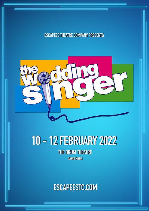 WS Poster (No billing) 2022.jpg