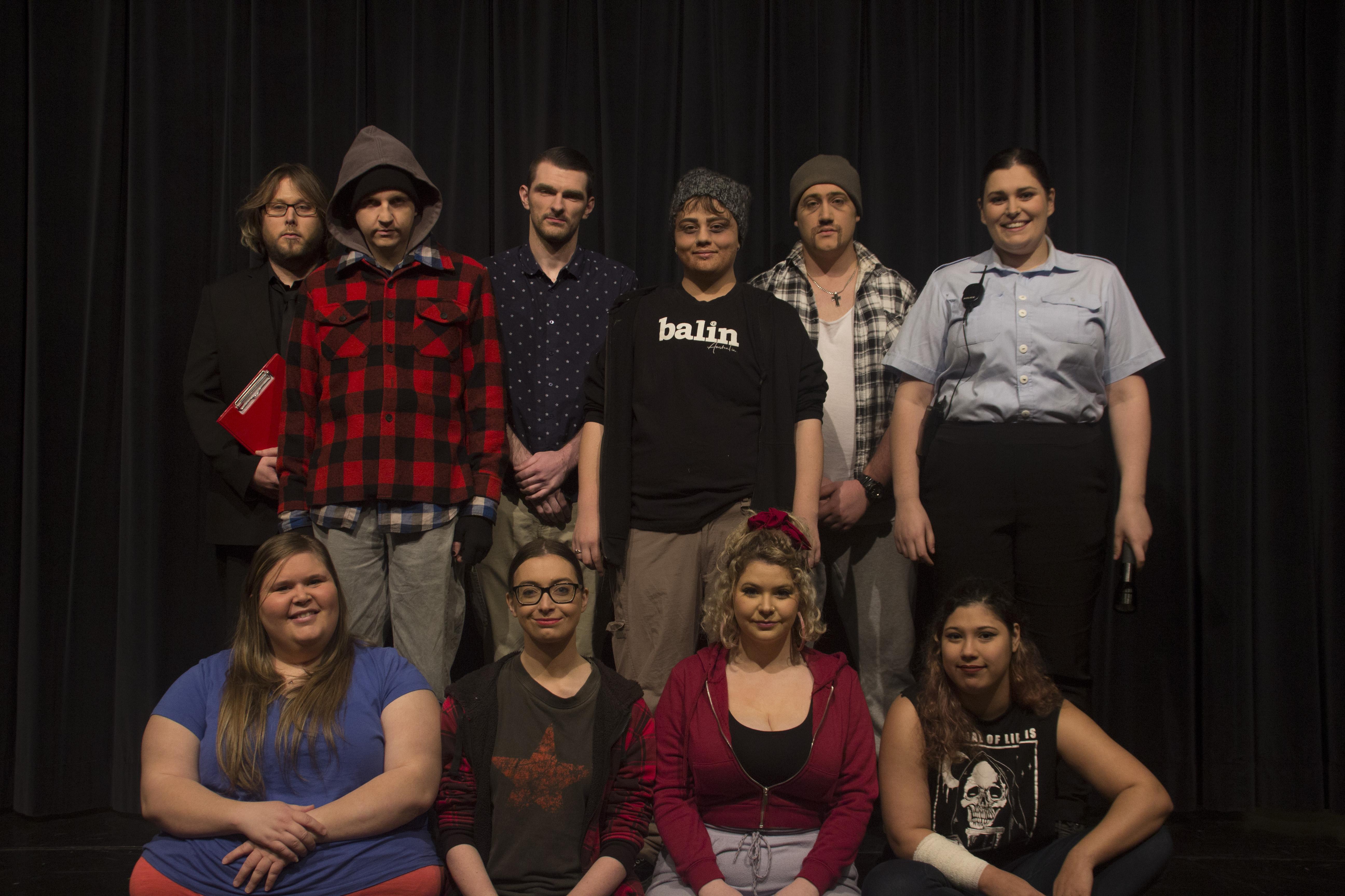 Cast&Crew19