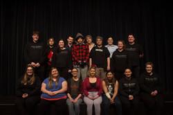 Cast&Crew20
