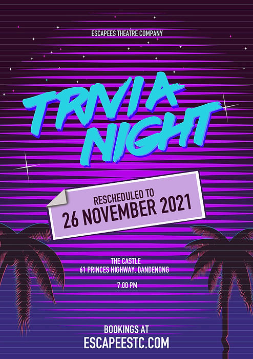 2021 Trivia Night RESCHEDULED NOV.jpg