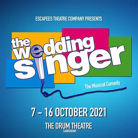 Wedding Singer Announcement2021.jpg