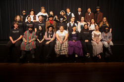 Cast&Crew80