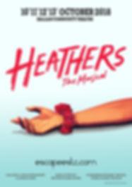 Heathers Poster-2.jpg