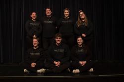 Cast&Crew17