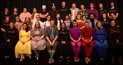 Cast&Crew52