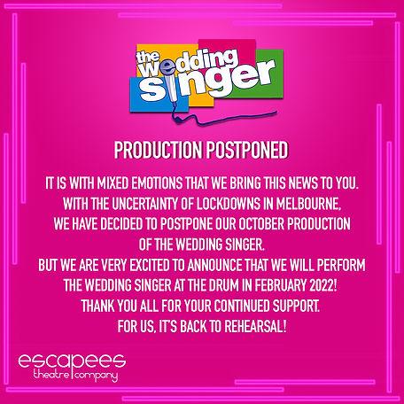 WS Postponement Announcement.jpg