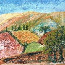 Tuscan_Landscape2_thumb.jpg