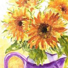 Purple_Jug_With_Sunflowers1_thumb.jpg