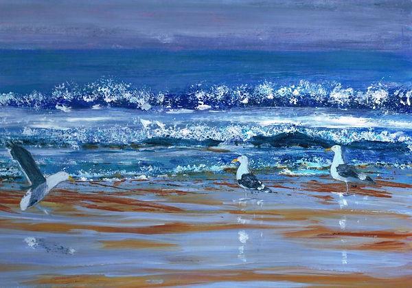 Seagulls_Surfing_2.jpg
