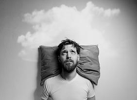 Бессонница и нарушение сна