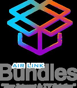 Air Link Bundles Logo 2020 png.png