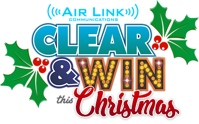 Clear & win 2020 logo.png