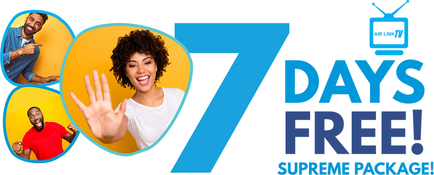 5 Days Free Supreme.png