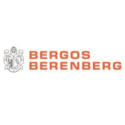 Bergos Berenberg