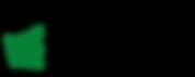Zeichenfläche_1_3x-8_edited.png