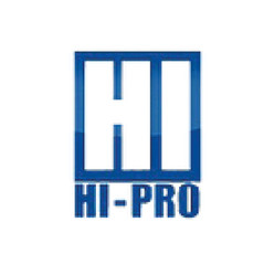 Hi-Pro.jpg