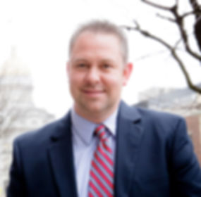 Scott Avolio Greensburg Lawyer Profile Image