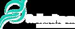 logo blanco 2.png
