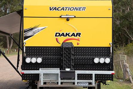 Vacationer_Dakar_Preview__63.JPG