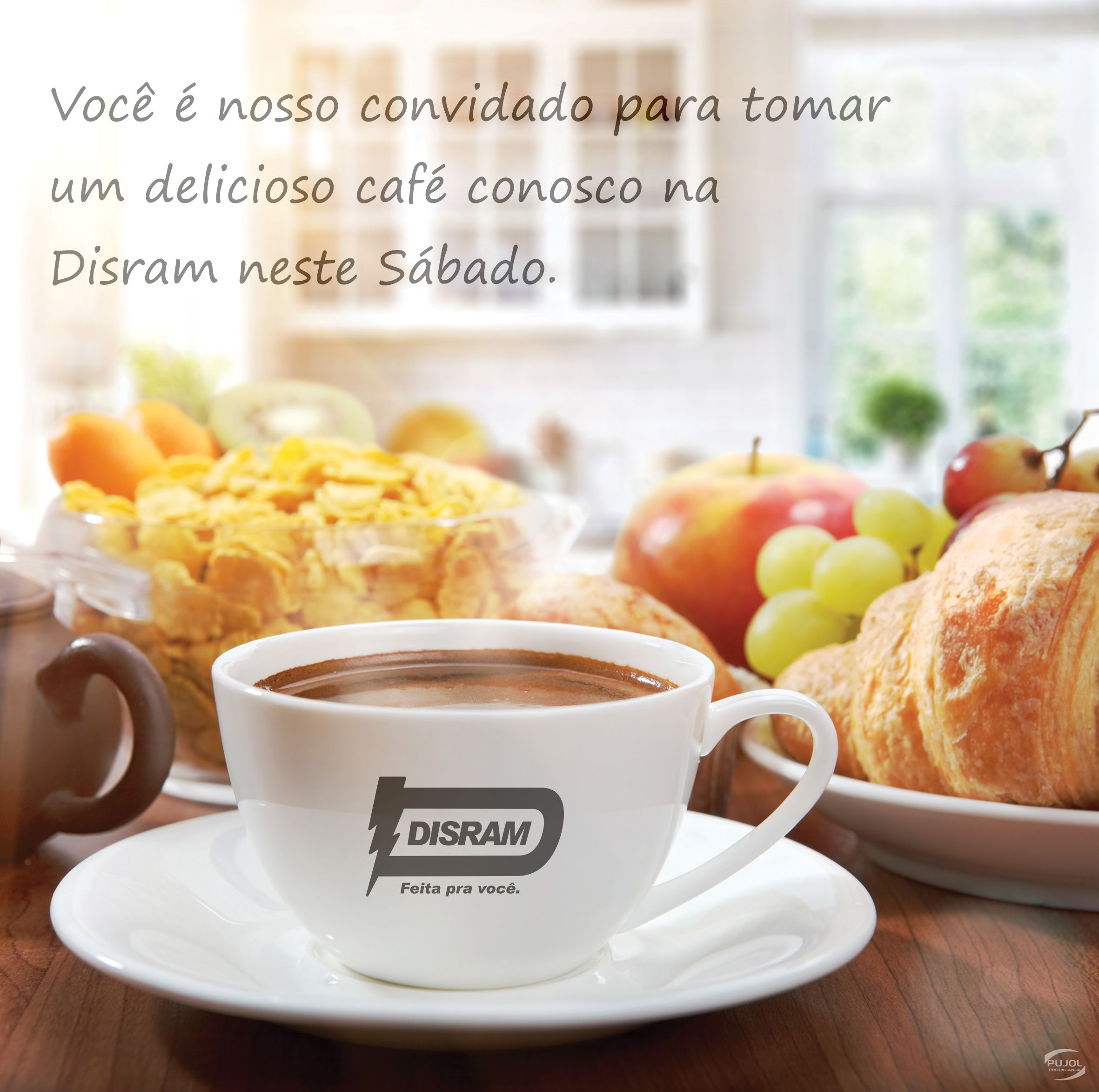 #0003_Layout_Café_da_Manhã_Disram.jpg