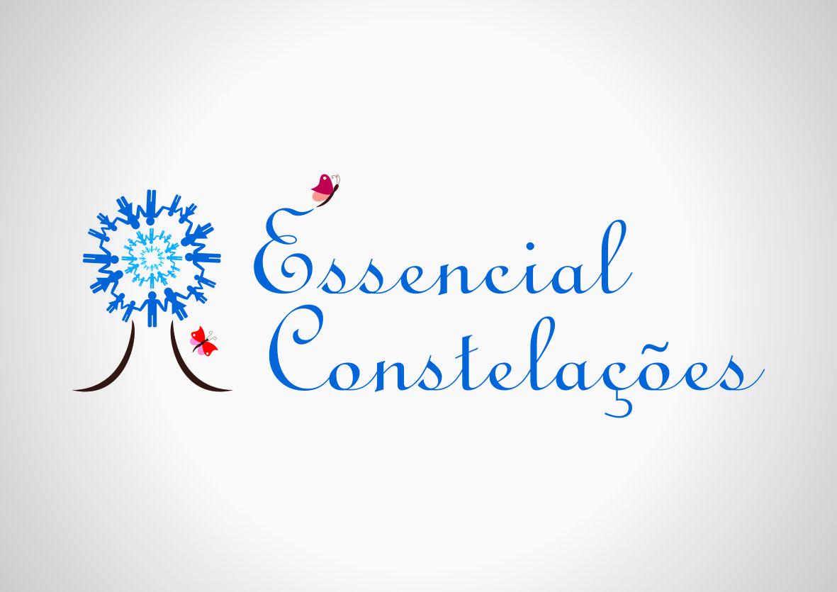 Logo_Essencial_Constelações.jpg
