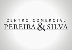 Logo Centro Comercial.jpg