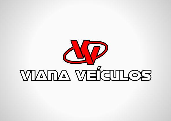Logo_Viana_Veículos.jpg