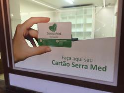52732_01_Clínica_SerraMed_(7)