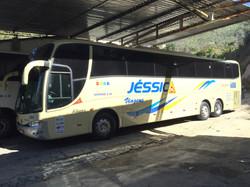 51224 Jéssica Viagens (1).JPG