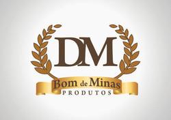 Logo DM.jpg