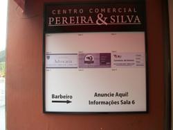 Centro Comercial Pereira & Silva (11).JPG