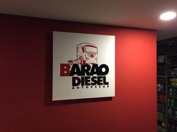 51854_Barão_Diesel_(52)