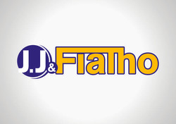 Logo JJ e Fialho.jpg