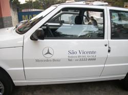 Mercedes Uno (1).JPG