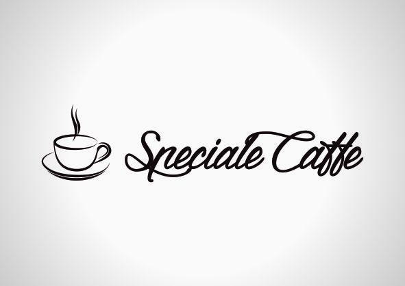 Logo Speciale Caffe.jpg