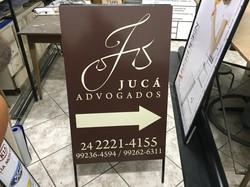 52473_Jucá_Advogados_(1)