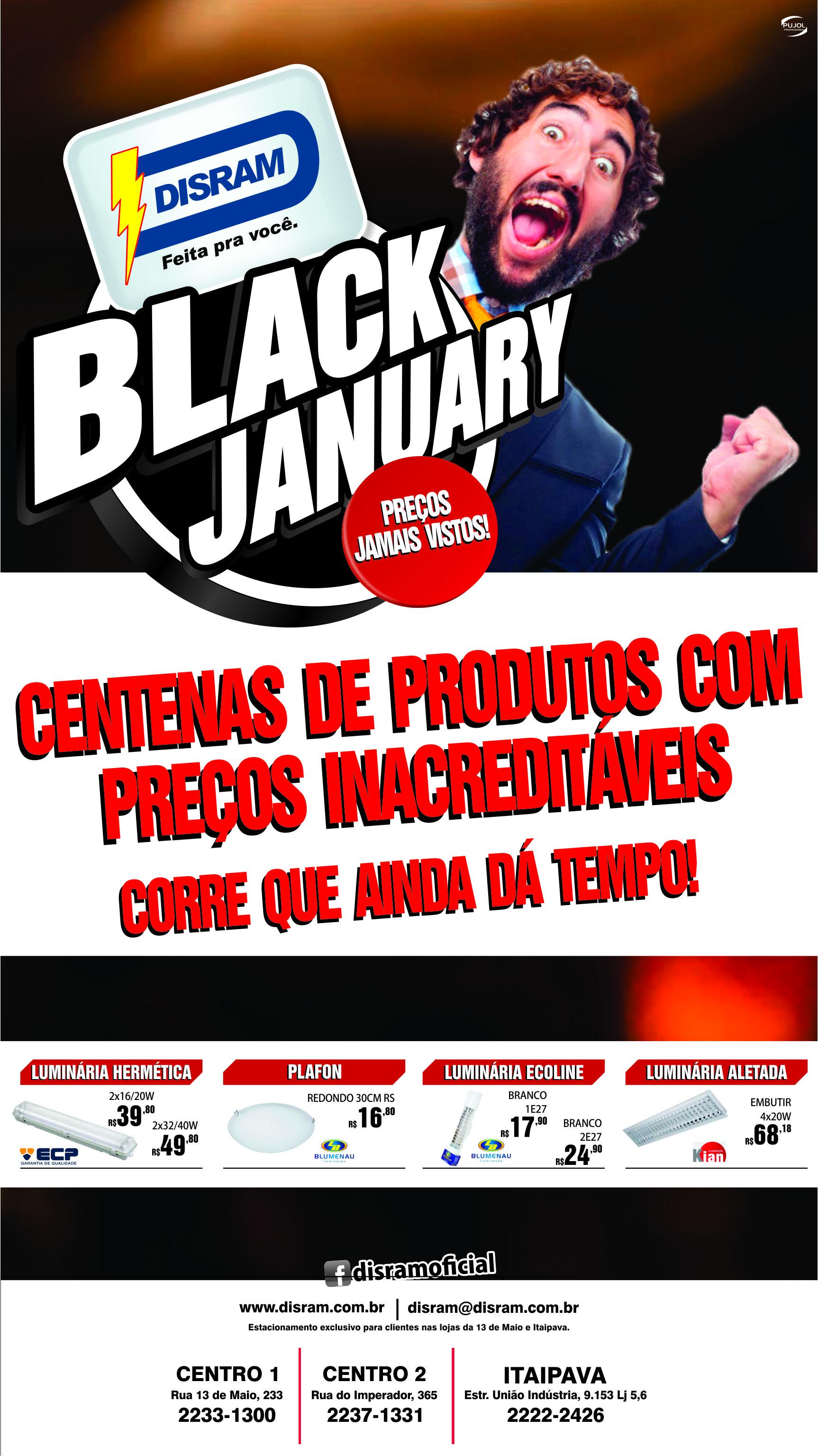 #0031 Página Jornal 10-01-15.jpg